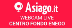 asiagoit-webcam-live-centro-fondo-enego